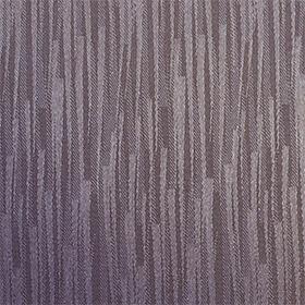рулон эльба 2870 коричневый 220 см