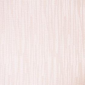 рулон эльба 4063 персиковый 220 см
