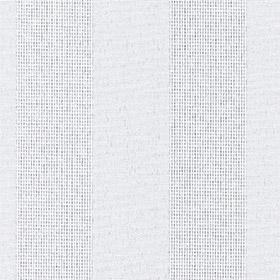 рулон кантри 0225 белый 200 см