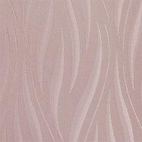 рулон невада 2868 св коричневый 200 см