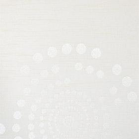 рулон орбита black out 0225 белый 260см