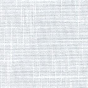 рулон шантунг 0225 белый 180см