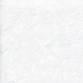 рулон шёлк 0225 белый 200см