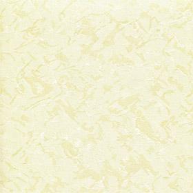 рулон шёлк 2261 св лимонный 200см