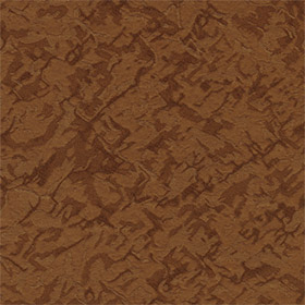 рулон шёлк 2871 коричневый 200см