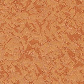 рулон шёлк 4290 оранжевый 200см