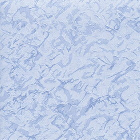 рулон шёлк 5172 морозно голубой(светлый) 200см
