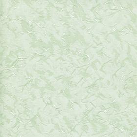 рулон шёлк 5608 св зеленый 200см