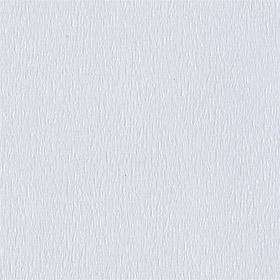 рулон сиде 1608 св серый 280 см