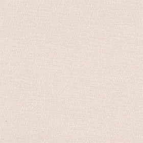 рулон сиде во 2406 бежевый 280 см