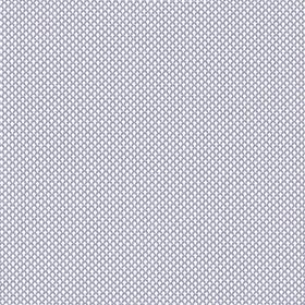 рулон скрин 1608 св серый 250см