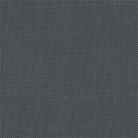 рулон скрин 5% 1881 т серый 300 см