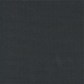 рулон скрин 5% 1908 черный 300 см
