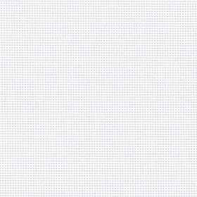 рулон скрин ii 0225 белый 300 см