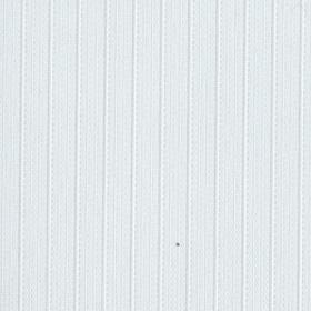 верт лайн ii 0225 белый 89мм