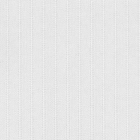 верт лайн ii 1608 св серый 89мм