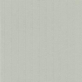 верт лайн ii 1851 т серый 89мм