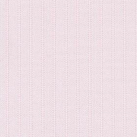 верт лайн ii 4082 розовый 89мм