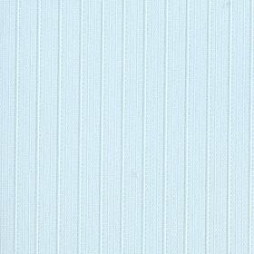 верт лайн ii 5102 голубой 89мм
