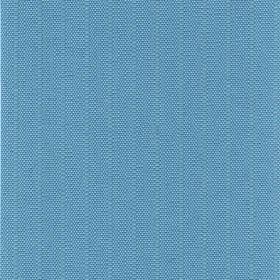 верт лайн ii 5252 синий 89мм
