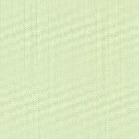 верт лайн ii 5501 св зеленый 89мм
