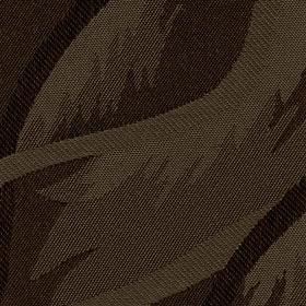 верт рио 2871 шоколад 89 мм