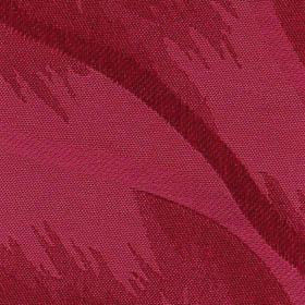 верт рио 4454 красный 89 мм