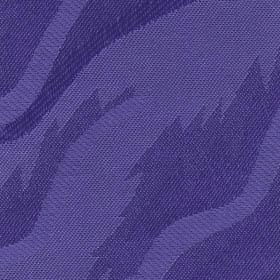 верт рио 4824 фиолетовый 89 мм