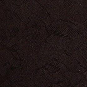 верт шелк 1908 черный 89 мм