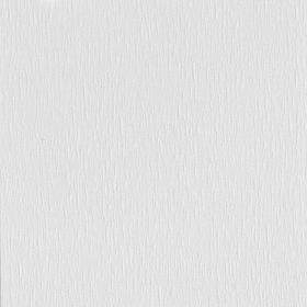 верт сиде 0225 белый 89 мм