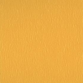верт сиде 3465 желтый 89 мм