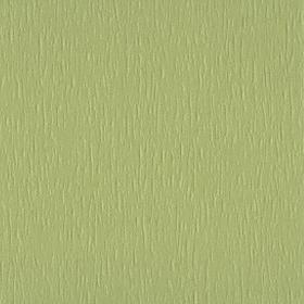 верт сиде 5586 зеленый 89 мм