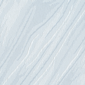 верт венера 1608 серый 89мм