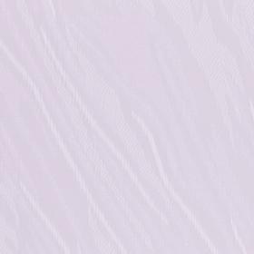 верт венера 4803 сиреневый 89мм
