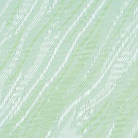 верт венера 5992 зеленый 89мм