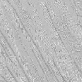 верт венера техно 7013 серебро 89 мм