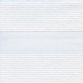 Зебра Айленд 0225 белоснежный 280 см