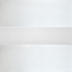 Зебра Даймонд 0225 белый 280 см