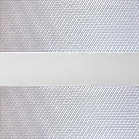 Зебра Даймонд 1608 св. серый 280 см