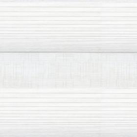 Зебра Фрост 0225 белый 280 см
