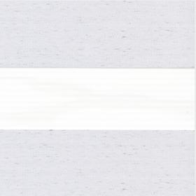 Зебра Лофт во 0225 белый 280 см