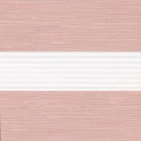 Зебра Монтана 4096 розовый 280см