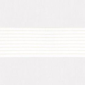 Зебра Стандарт 0225 белый 280 см