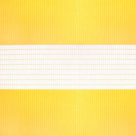 Зебра Стандарт 4210 желтый 280 см