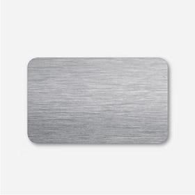 лента-25мм-браш-7344-темно-серый