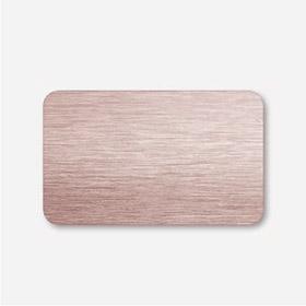 лента-25мм-браш-7345-светло-коричневый