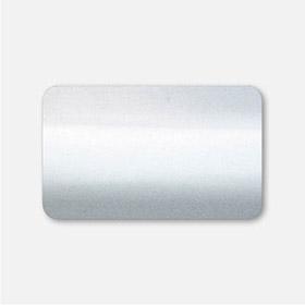 лента-25x0.18-7005