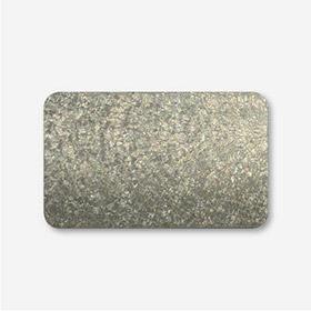 лента-25x0.21-7734