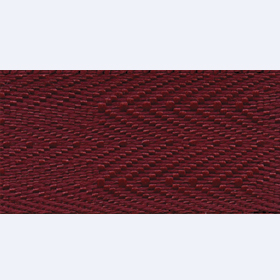лесенка декоративная для 2д. полосы махагони