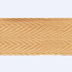 лесенка декоративная для 2д. полосы пиано x натур